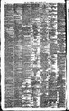 Daily Telegraph & Courier (London) Monday 14 January 1895 Page 10