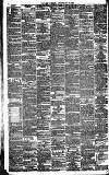 Daily Telegraph & Courier (London) Saturday 20 July 1895 Page 2