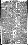 Daily Telegraph & Courier (London) Saturday 20 July 1895 Page 4