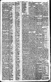 Daily Telegraph & Courier (London) Saturday 20 July 1895 Page 5