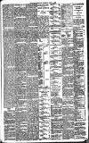 Daily Telegraph & Courier (London) Saturday 20 July 1895 Page 7