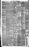 Daily Telegraph & Courier (London) Saturday 20 July 1895 Page 8