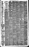 Daily Telegraph & Courier (London) Saturday 20 July 1895 Page 9