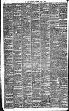 Daily Telegraph & Courier (London) Saturday 20 July 1895 Page 10