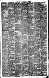 Daily Telegraph & Courier (London) Saturday 20 July 1895 Page 11