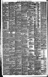 Daily Telegraph & Courier (London) Saturday 20 July 1895 Page 12