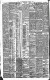 Daily Telegraph & Courier (London) Monday 21 October 1895 Page 2