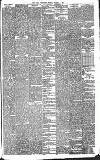 Daily Telegraph & Courier (London) Monday 21 October 1895 Page 3