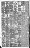Daily Telegraph & Courier (London) Monday 21 October 1895 Page 4
