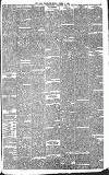 Daily Telegraph & Courier (London) Monday 21 October 1895 Page 5