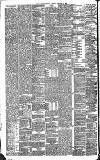 Daily Telegraph & Courier (London) Monday 21 October 1895 Page 6