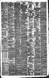 Daily Telegraph & Courier (London) Monday 21 October 1895 Page 7