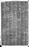 Daily Telegraph & Courier (London) Monday 21 October 1895 Page 8