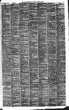 Daily Telegraph & Courier (London) Monday 21 October 1895 Page 9