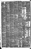 Daily Telegraph & Courier (London) Monday 21 October 1895 Page 10