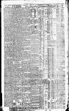 Daily Telegraph & Courier (London) Friday 01 January 1897 Page 2