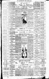 Daily Telegraph & Courier (London) Friday 01 January 1897 Page 3