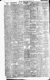 Daily Telegraph & Courier (London) Friday 01 January 1897 Page 4