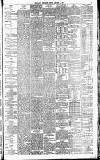 Daily Telegraph & Courier (London) Friday 01 January 1897 Page 5