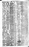 Daily Telegraph & Courier (London) Friday 01 January 1897 Page 6