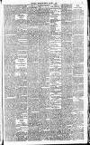Daily Telegraph & Courier (London) Friday 01 January 1897 Page 7