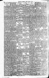 Daily Telegraph & Courier (London) Friday 01 January 1897 Page 8