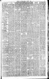 Daily Telegraph & Courier (London) Friday 01 January 1897 Page 9
