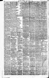 Daily Telegraph & Courier (London) Friday 01 January 1897 Page 10