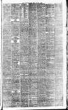 Daily Telegraph & Courier (London) Friday 01 January 1897 Page 11