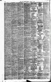 Daily Telegraph & Courier (London) Friday 01 January 1897 Page 12