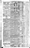 Daily Telegraph & Courier (London) Thursday 15 April 1897 Page 2
