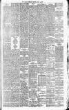 Daily Telegraph & Courier (London) Thursday 15 April 1897 Page 3