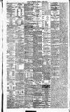 Daily Telegraph & Courier (London) Thursday 15 April 1897 Page 6