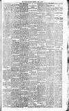 Daily Telegraph & Courier (London) Thursday 15 April 1897 Page 7