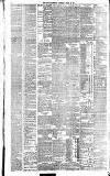 Daily Telegraph & Courier (London) Thursday 15 April 1897 Page 8