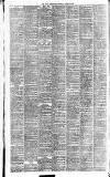 Daily Telegraph & Courier (London) Thursday 15 April 1897 Page 10