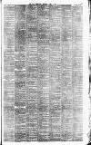 Daily Telegraph & Courier (London) Thursday 15 April 1897 Page 11