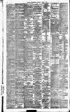 Daily Telegraph & Courier (London) Thursday 15 April 1897 Page 12