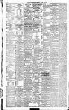 Daily Telegraph & Courier (London) Monday 19 April 1897 Page 4