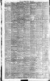 Daily Telegraph & Courier (London) Monday 19 April 1897 Page 10