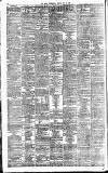 Daily Telegraph & Courier (London) Friday 28 May 1897 Page 2