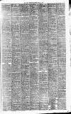 Daily Telegraph & Courier (London) Friday 28 May 1897 Page 3