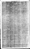 Daily Telegraph & Courier (London) Friday 28 May 1897 Page 4