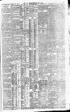 Daily Telegraph & Courier (London) Friday 28 May 1897 Page 5