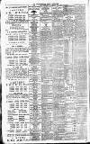 Daily Telegraph & Courier (London) Friday 28 May 1897 Page 6
