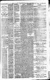 Daily Telegraph & Courier (London) Friday 28 May 1897 Page 7