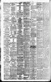 Daily Telegraph & Courier (London) Friday 28 May 1897 Page 8