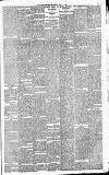 Daily Telegraph & Courier (London) Friday 28 May 1897 Page 9