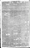 Daily Telegraph & Courier (London) Friday 28 May 1897 Page 10
