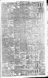 Daily Telegraph & Courier (London) Friday 28 May 1897 Page 11